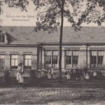 school_met_den_bijbel_1909