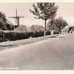 stationsweg1
