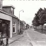 stationsweg2_eind_jaren_70
