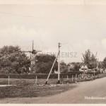 stationsweg3
