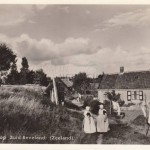 t-vlaandertje-1920