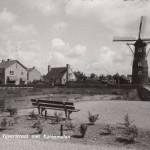 vijverstraat2-1968