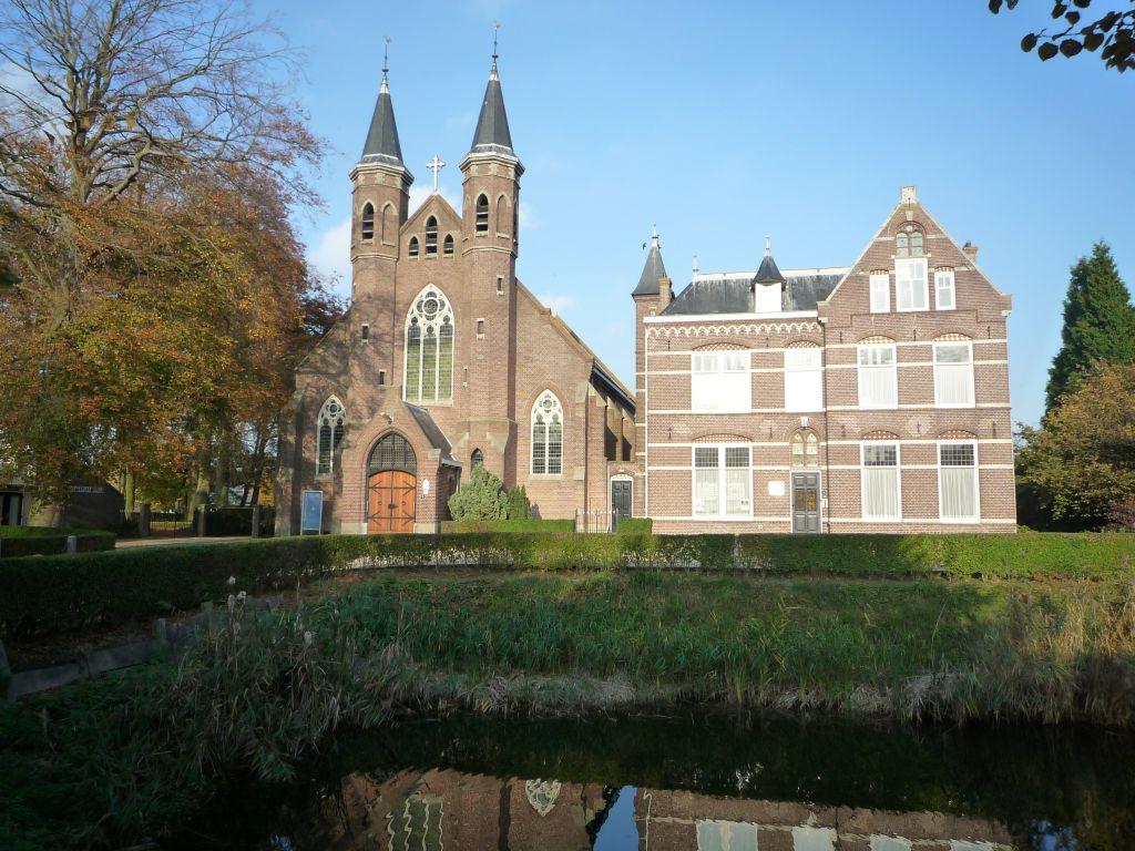 Blasiuskerk