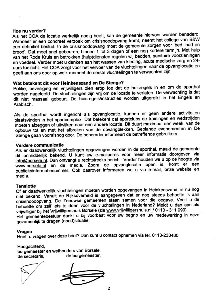 brief gemeente bldz 2