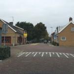kruising-dorpsstraat-julianastraat-stationsweg-clara'spad