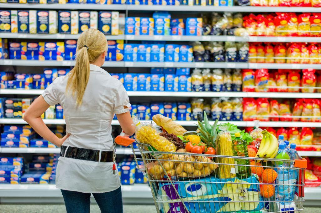 Ruim 1.000 reacties op de D66 burgerpeiling 'Zondagopenstelling supermarkt'