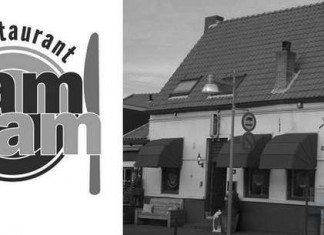 Restaurant SamSam Heinkenszand