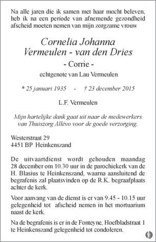 Bron: Mensenlinq.nl