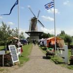 D5G Molenentree boerenmarkt