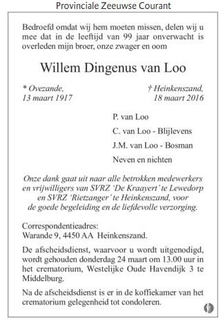 willemvanloo