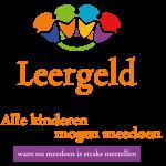 stg-Leergeld