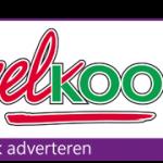 Facebook adverteren – Welkoop 's-Heerenhoek