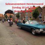 solexrace_vancitterstraat2