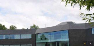 gemeentehuis-borsele