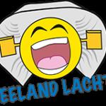 logo-zeeland-lacht