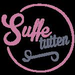 logo_suffetutten-png