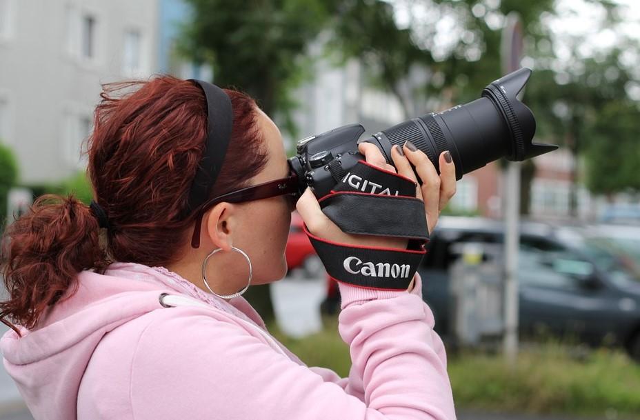 fotowedstrijd heinkenszand