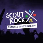 scoutrock heinkenszand 2017