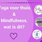 yoga-en-mindfulness