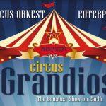 circus_uitgelicht