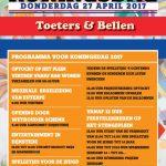 programma_oranjevereniging_2017