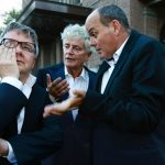 TALK-2-HRes-Jan-J-Pieterse-Frank-van-Pamelen-en-John-Schleipen-sml-cRobert-Theunissen-1