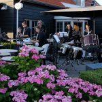 slagwerkgroep-zomertour-2016