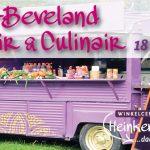 Zuid Beveland Fair Culinair