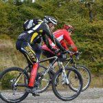 mountain-bikes-1228878_960_720