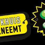 klokhuis-onderneemt-logo