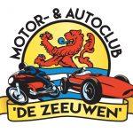 Mac-de-Zeeuwen-logo-nieuw