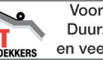 banner_quist