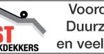 Quist Dekdekkers Zeeland