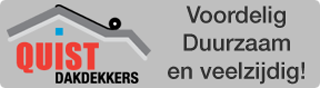Dakbedekking Zeeland