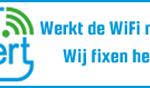 wifi-xpert
