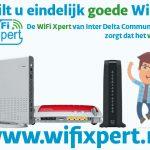 wifixpert-banner