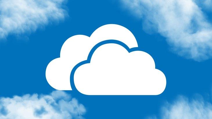 Cursus werken in de Cloud in Heinkenszand