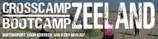 bootcamp zeeland