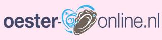 Bestel oesters online